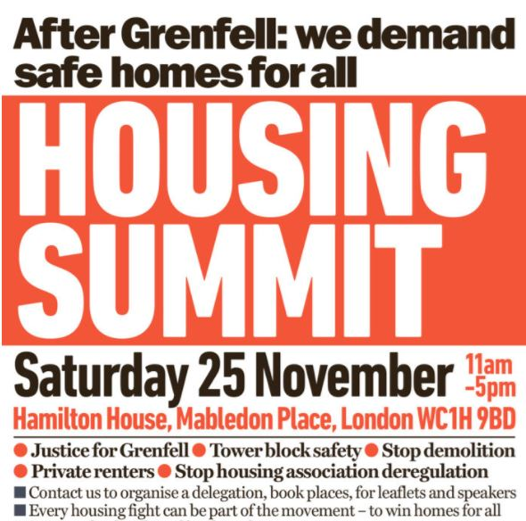 housingsummit
